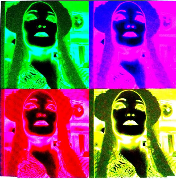 Turandot Psychedelia
