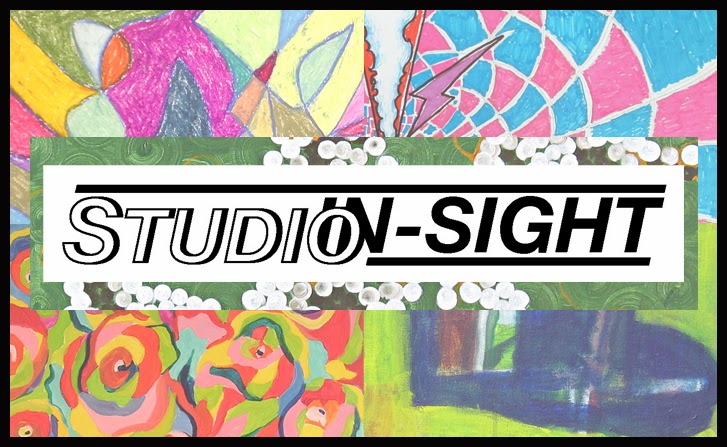 www.cornerstonemontgomery.org/programs/studio-sight