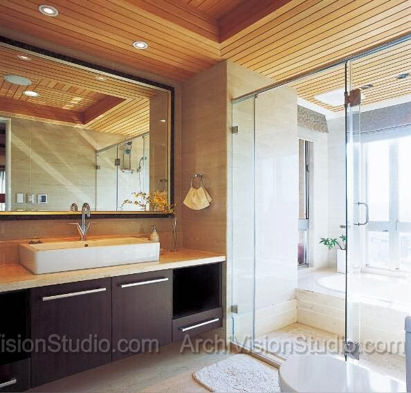 bathroom design programs bathroom ideas zona berita free bathroom design software