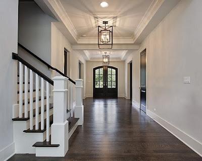love design barbados eco friendly energy efficient led lighting. Black Bedroom Furniture Sets. Home Design Ideas