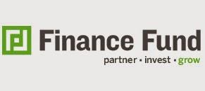 Finance Fund
