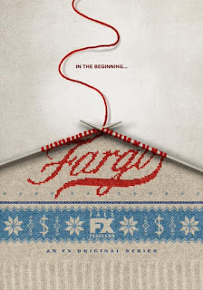 FARGO season two premiere TV review