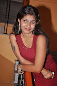 Geethanjali New Photo Shoot gallery-thumbnail-7
