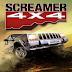 Screamer 4X4 Download Free Game