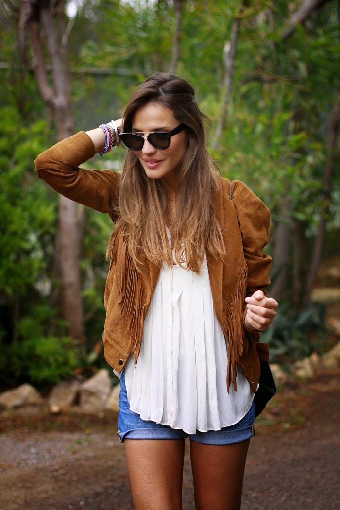 fringed jacket- jaqueta de couro feminina-jaquetas femininas-roupas da moda-roupas femininas-jaqueta de couro feminina-jaquetas-femininas