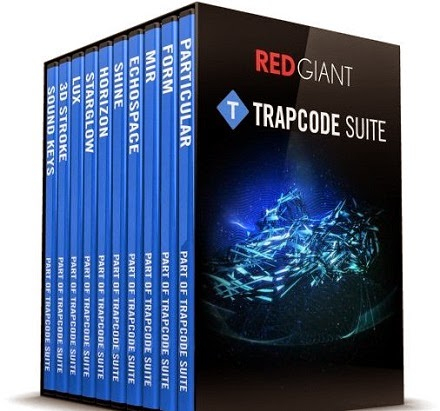 Red-Giant-Trapcode-Suite
