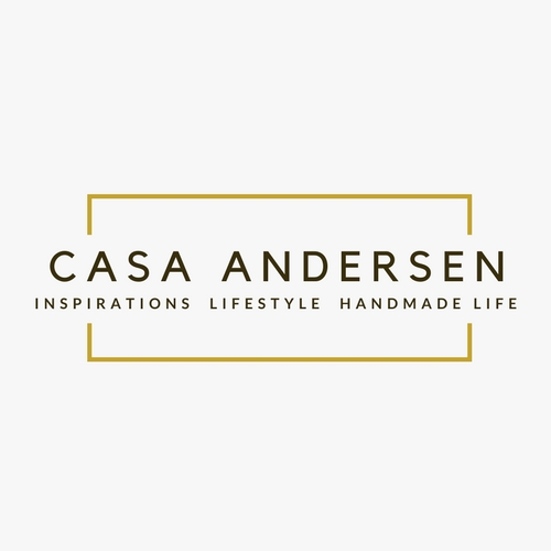 Casa Andersen