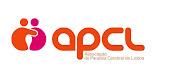 APCL (paralisia cerebral, cerebral palsy)
