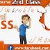 Blogger 2th Class Lecture By sarfaraz ansari