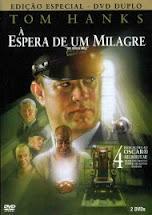 Filme À Espera De Um Milagre Dublado AVI DVDRip