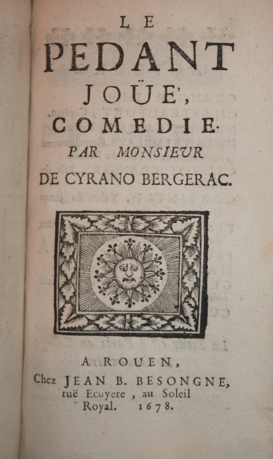 videos érotiques Bergerac