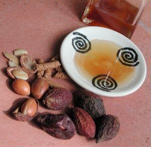 argan yağı faydaları ve kullanımı