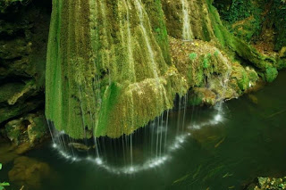 Wterfall of Romania,Bigar Waterfall,Bigar Waterfall Romania,waterfalls