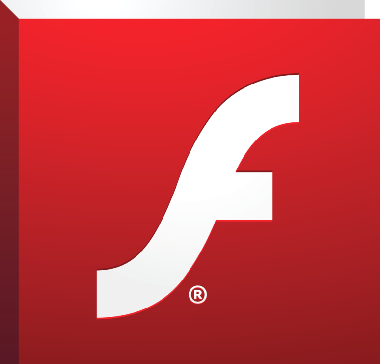 flash donwload