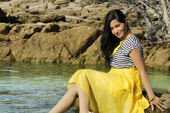 preethika rao new from priyudu movie, preethika new photo gallery