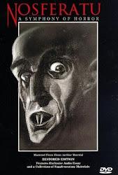 Baixar Filme Nosferatu (Legendado)