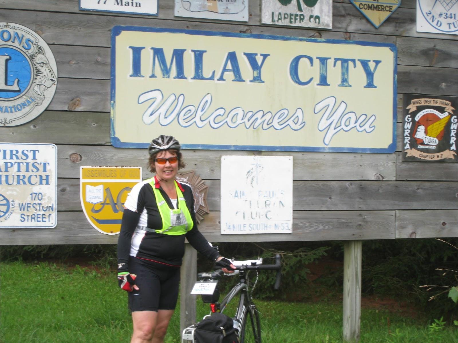 imlay city Grondins hair center 2052 s cedar rd imlay city, mi 48444 p: 810-724-1433.
