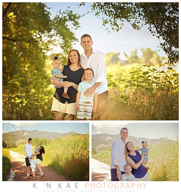 Colorado Springs, Fort Carson, Photographer, Cake Smash Session, One Year, First Birthday, Custom Portrait Photographer, 80925, Denver,