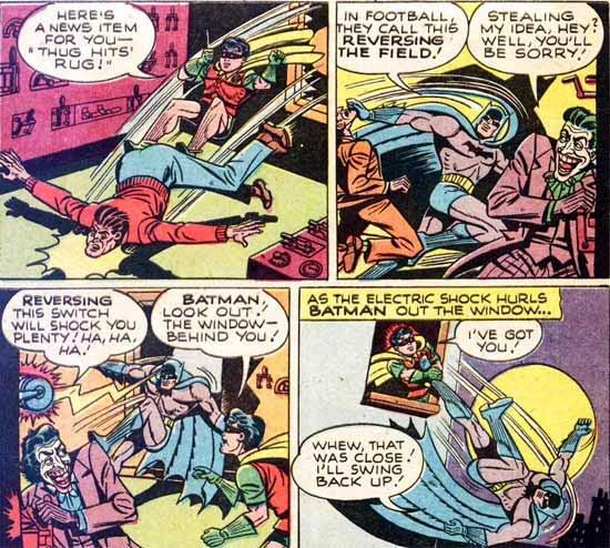 O Diário de Dick Grayson - Página 4 DICKGRAYSON0072B