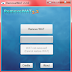 RemoveWAT 2.2.6 Permanent Activator