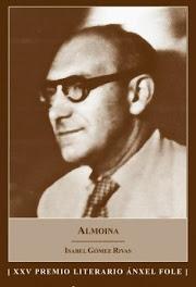 Almoina