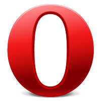 Free Download Opera 15.0.1147.13 Final Terbaru 2013