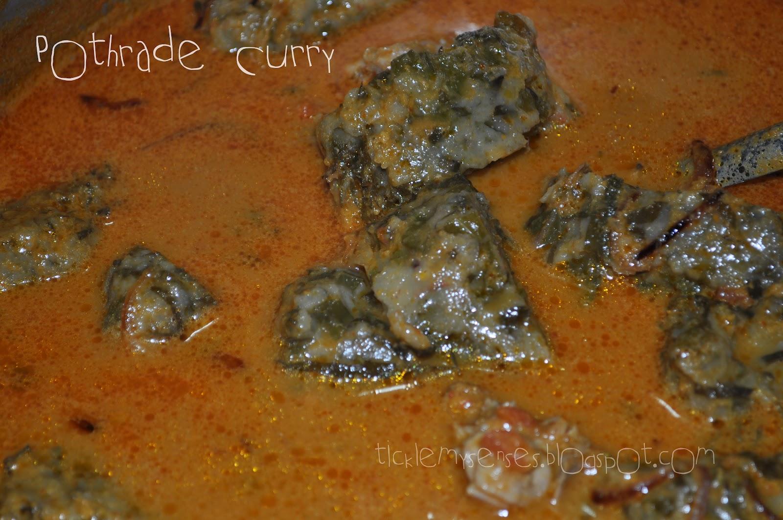 ... mutton gravy gravy milk gravy chocolate gravy mangalorean mutton curry