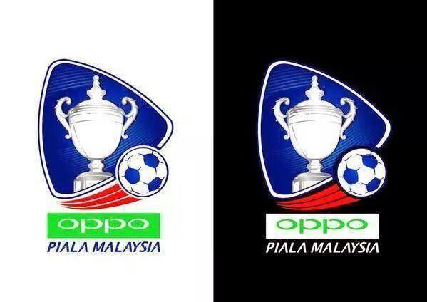 Jadual Separuh Akhir Piala Malaysia 2014 oppo