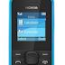Daftar Hp Nokia Murah Berkualitas Terbaru yang Dicari