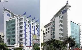 Lowongan Kerja Terbaru PT Asuransi ACA Jakarta 2013