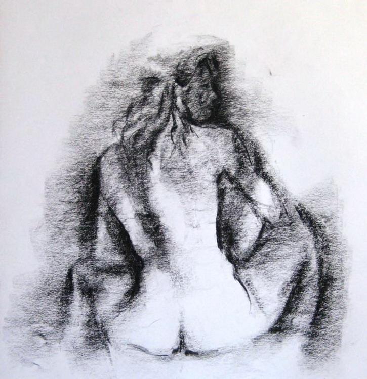 Exposed [Colectivo-Privado] Bocetos-desnudos-femeninos-lapiz-carboncillo%2B%2B_16