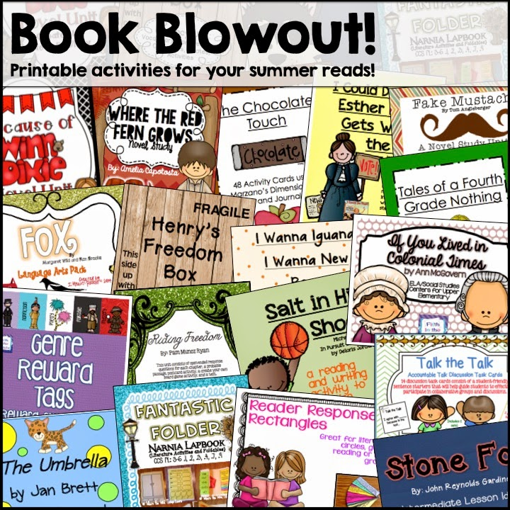 http://www.educents.com/summer-reading-book-blowout.html