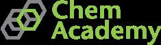 Chem-Academy
