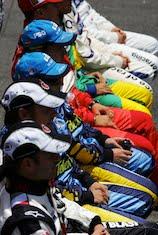Gran Premio de Brasil 2006