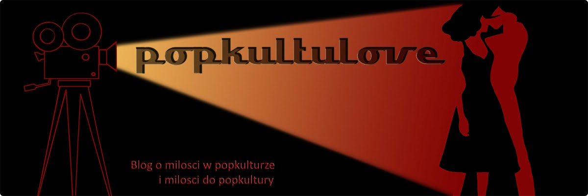 Popkultulove
