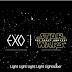 [M/V] EXO_LIGHTSABER (光剑) (EXO | STAR WARS Collaboration Project)
