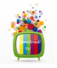 amadriadi TV