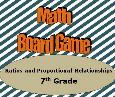 7th grade math games online - For interactive practice at home & school