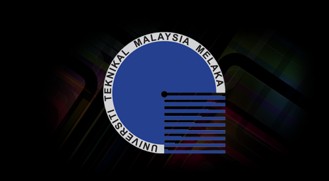 universiti teknikal malaysia melaka utem