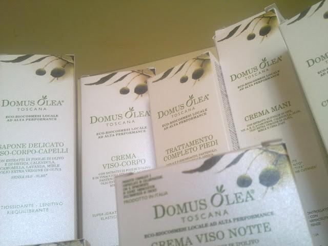 prodotti domus olea toscana_02