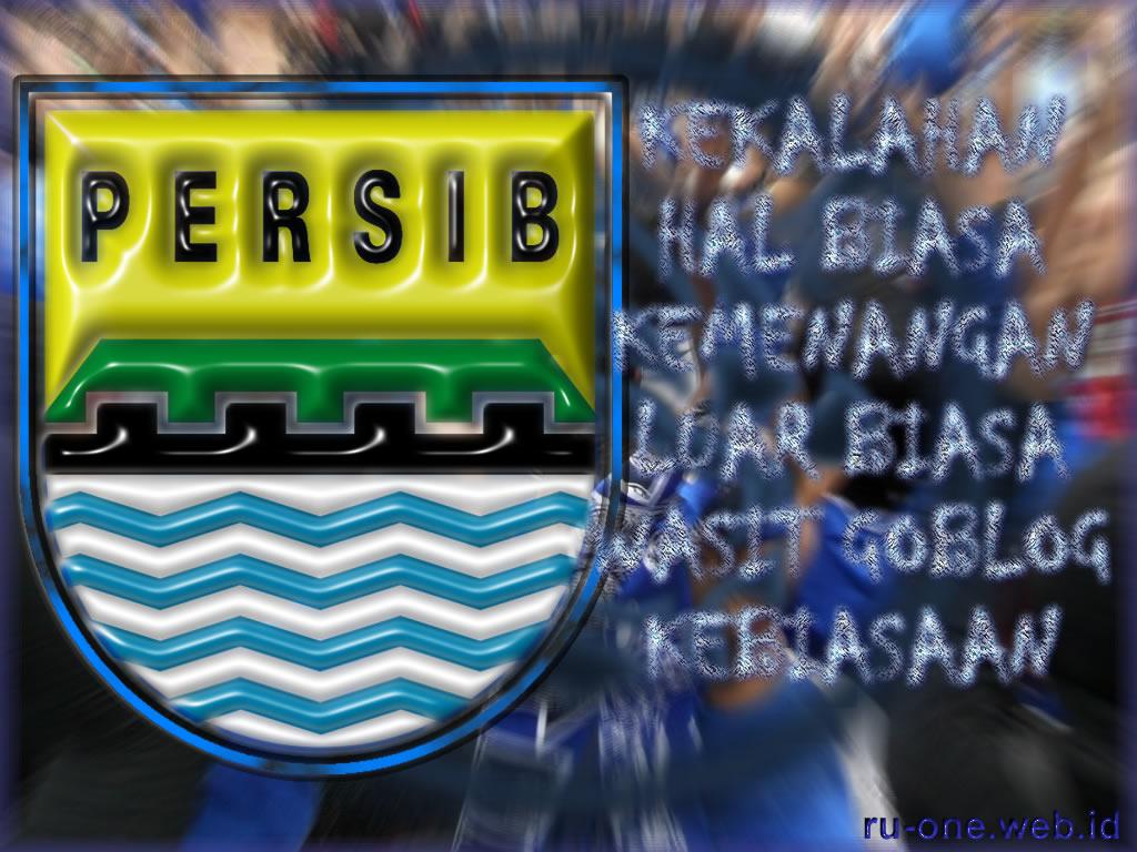 Persib Online
