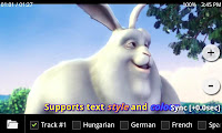 MX Video Player v1.4c