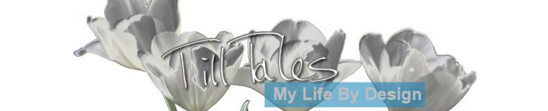 Till Tales Designs