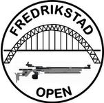 *** Fredrikstad Open 2012 ***
