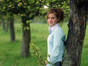 Emma Watson New Look emma watson life style