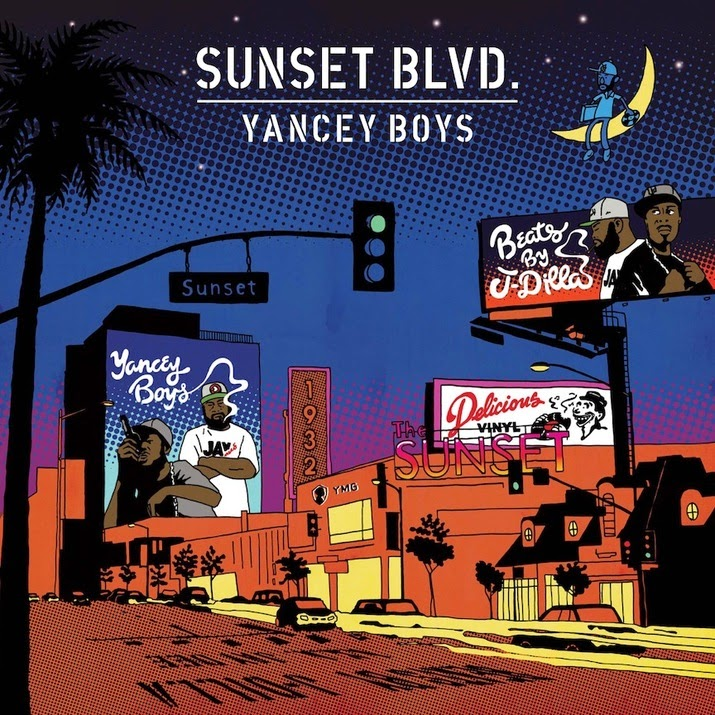 yancey_boys_sunset_blvd_front_cover_72dpi.jpg