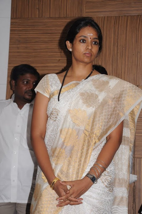 ranjitha press meet actress pics