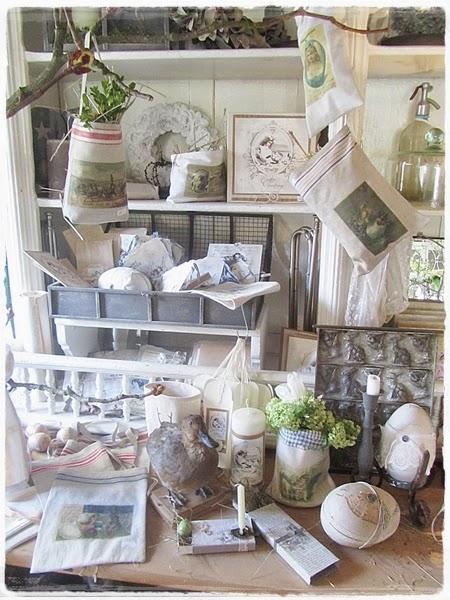 mein lillys living mein lieblingsblumenladen. Black Bedroom Furniture Sets. Home Design Ideas