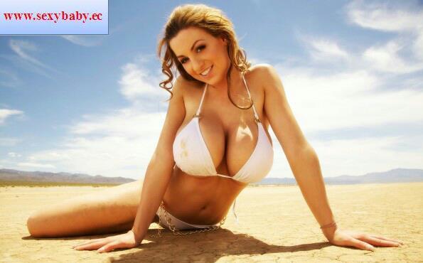 Mujeres bonitas en México
