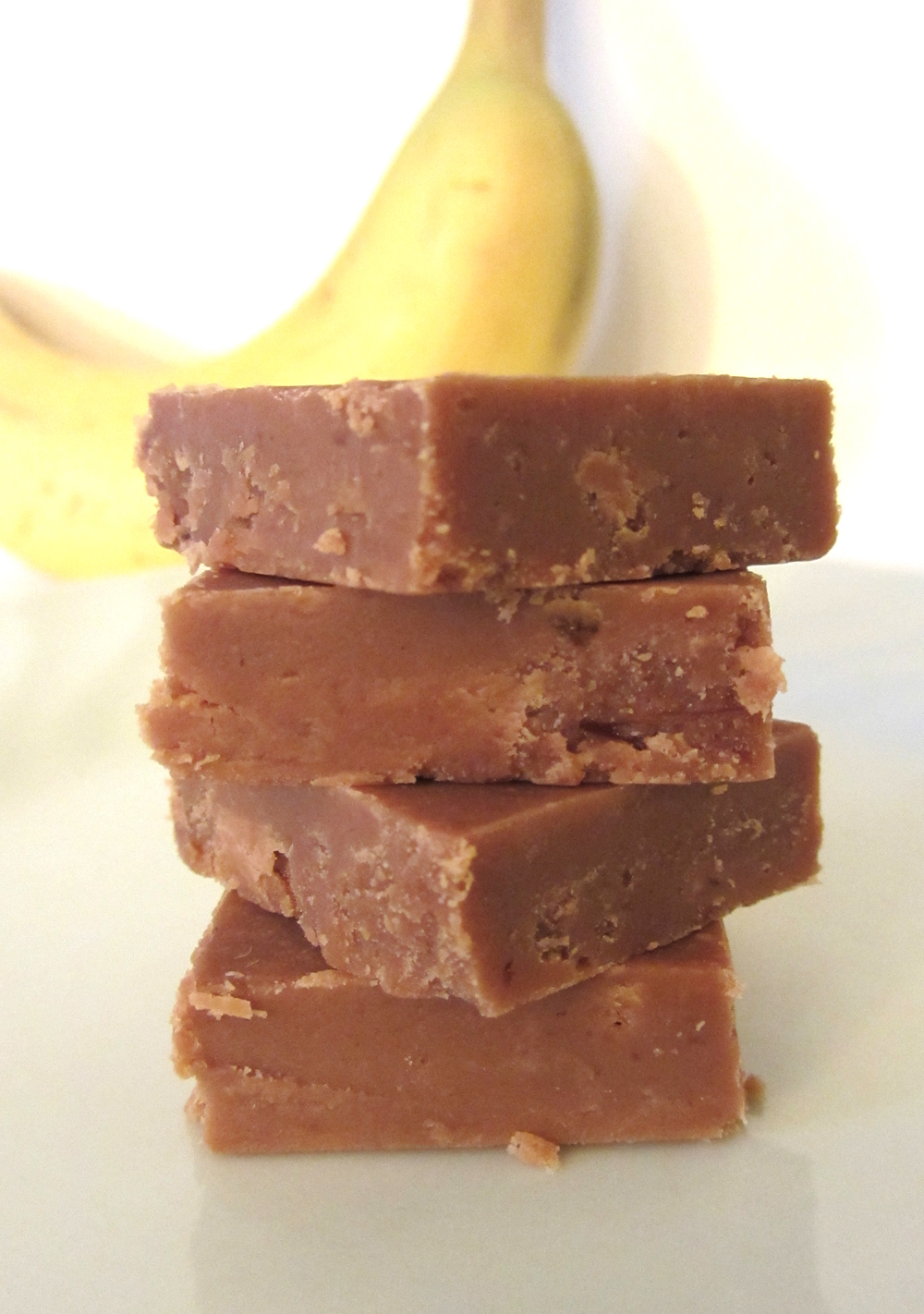 fudge is a delicious unique fudge recipe it isn t a very common fudge ...